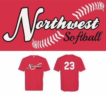Northwest Softball