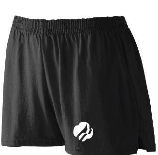 GS Shorts