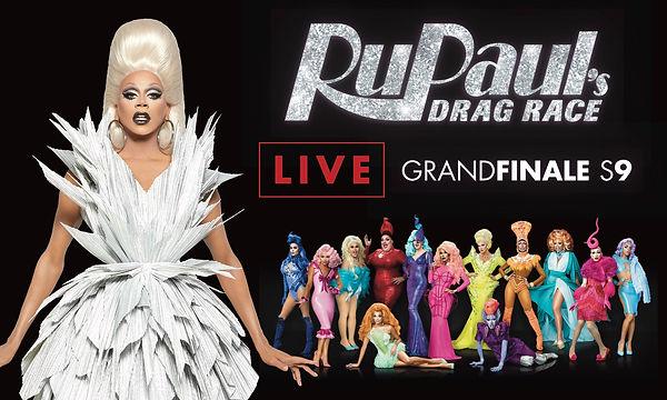 06.09.17_RuPaul-Drag-RaceRPDR9_Theater_t