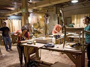 Craft Factory