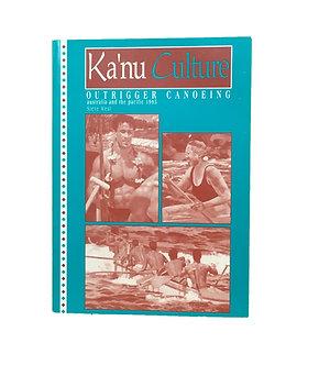 Kanu Culture V1