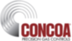Concoa Precision Gas Controls