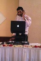 DJ Akaash