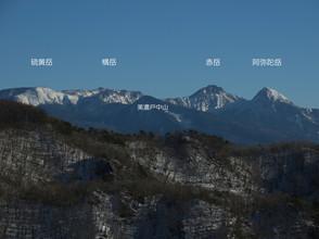 初滑り・ブランシュたかやまスキーリゾート 2017/12/19〜20