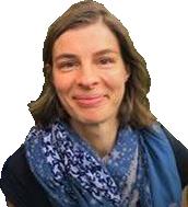Johanna Kako