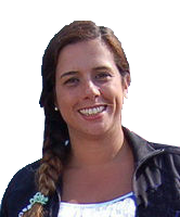 Melanie Gomes