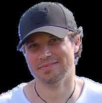Alexander Koll