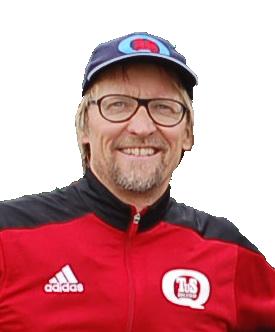 Uwe Rieper