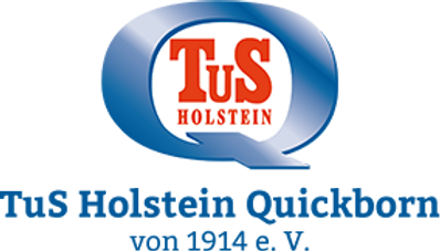 tus-holstein-quickborn1.png