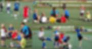 kindergartenteam_mini_edited.jpg