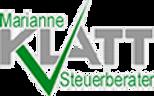 steuerberater-klatt.png