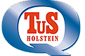 tus-holstein-quickborn1_edited.png