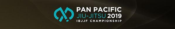 PanPac_2019.jpg