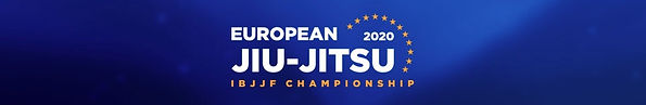 baniere_IBJJF_Euro2020.jpg