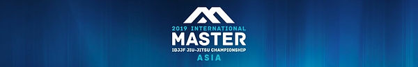 2019 International Masters Asia.jpg