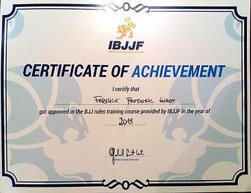 Certificat_Arbitrage_Fab_2019.jpg
