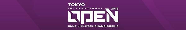 2019 IBJJF Tokyo International Open.jpg