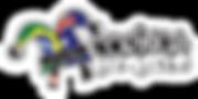 Logo Coringa BJJ
