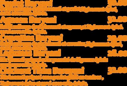 Beryani.png