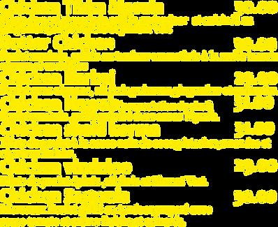 poulet.png