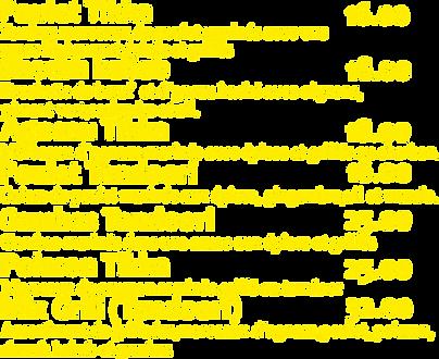 tandoori entree.png