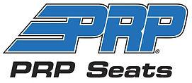 prp-seats-6.jpg