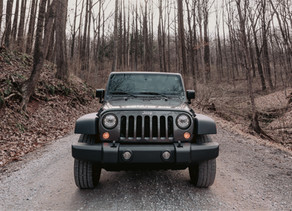 Why I sold my 2017 JKU for a 2021 Jeep Gladiator!
