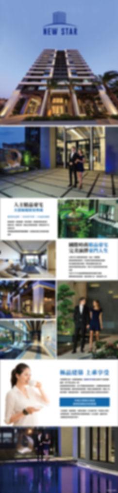 1119-NEW STAR-官網Banner-01.jpg
