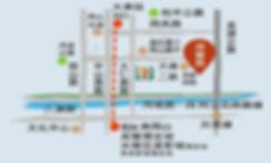 交通位置圖-OK.jpg