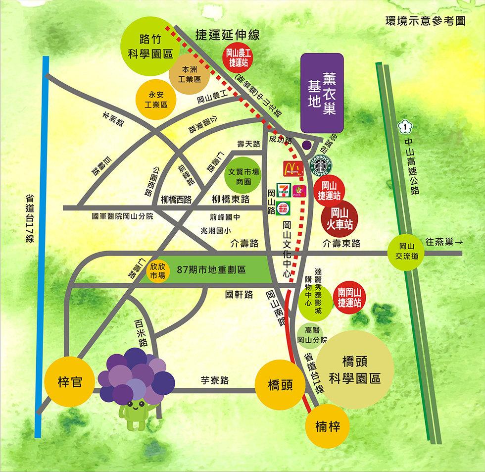 05-薰衣巢 環境地圖.JPG