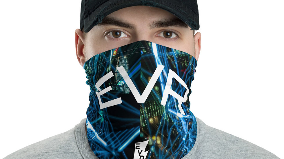 EVR - Neck gaiter