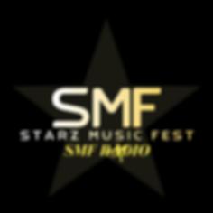 SMF RADIO LOGO MAIN.png