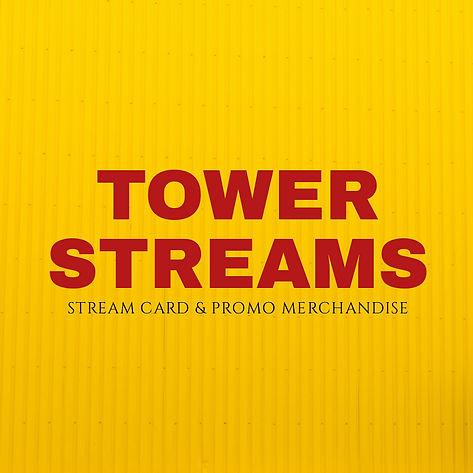 TOWER STREAMS DIGITAL LABEL.jpg