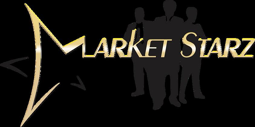 Market Starz - House Of Starz Marketing & Advertising