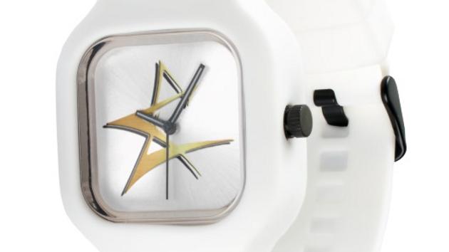 House Of Star'z Modify Wrist Watch