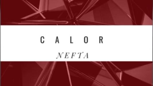 NEFTA - CALOR