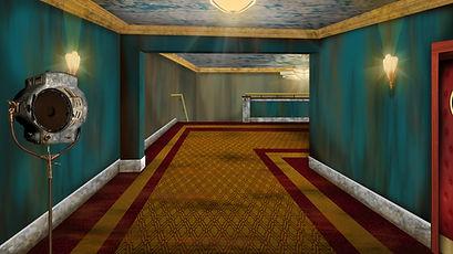 UpstairsHallReverse.jpg