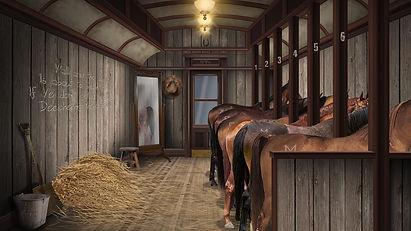 HorseCarNoPaperLR.jpg