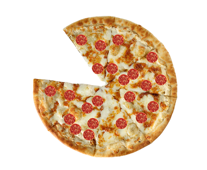 pizza_edited.png