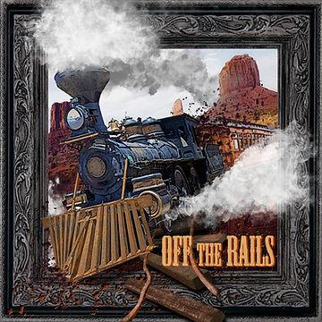 Off the Rails Logo.jpg