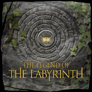 TheLegendoftheLabyrinth.Logo (2).jpg