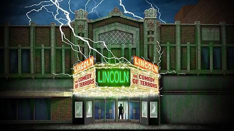 LincolnExteriorShot.jpg