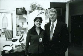 Photographs_of_Monica_Lewinsky_at_the_Wh