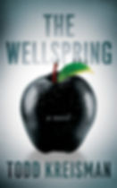 The_Wellspring_5-6-18_A.jpg