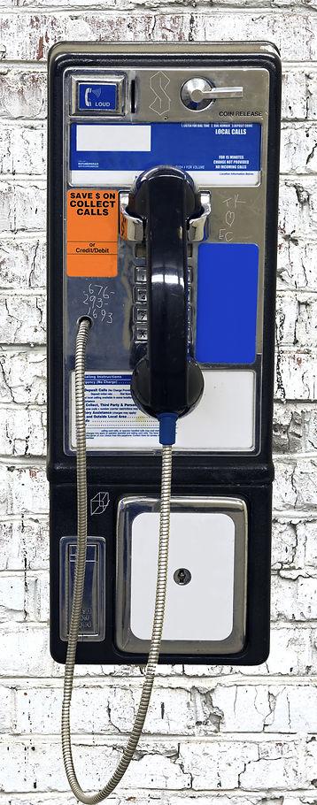 payphoneCU.jpg