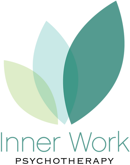 InnerWork_2020_Logo_COLOR.png