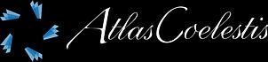 logo_Atlas NERO.bmp