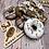 """Thumbnail: """"Donut"""" Cake Pops - 1/2 Dozen"""