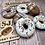 """Thumbnail: """"Donut"""" Cake Pops - One Dozen"""