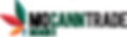 MocannTrade_Members_Horz_Logo_FullColor_